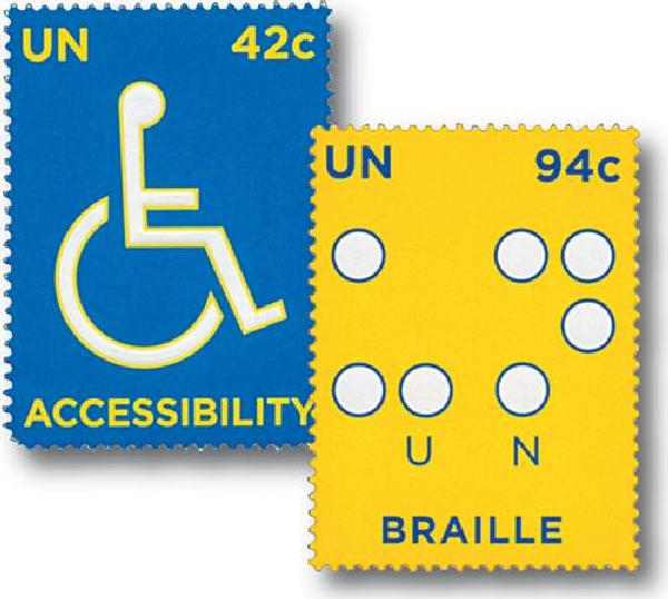 2008 42c/94c Persons with Disabilities