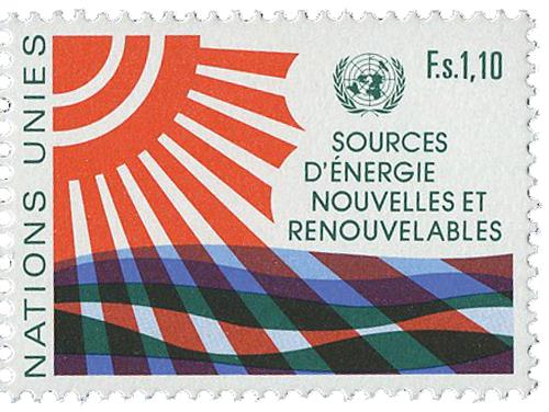1981 Energy
