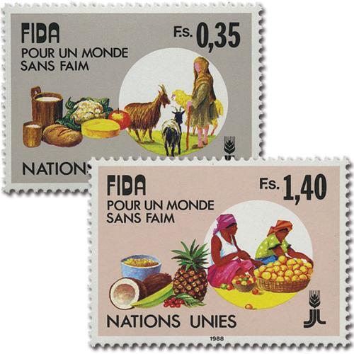 1988 IFAD
