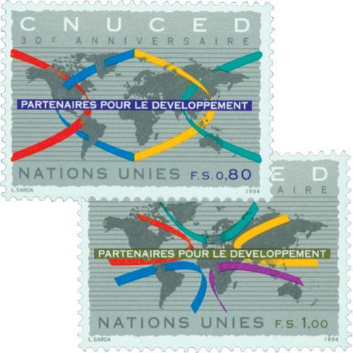 1994 UNCTAD