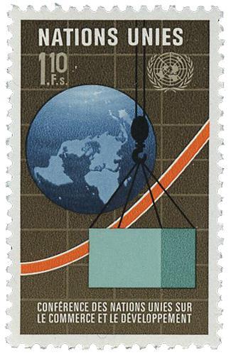1976 UNCTAD