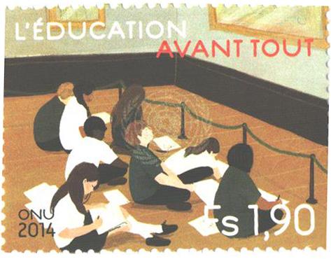 2014 Fs 1,90 Education 1st