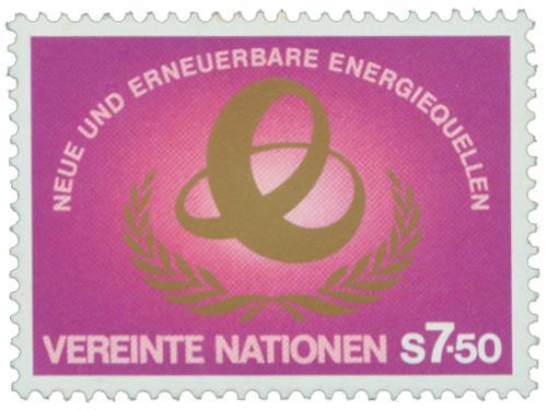 1981 Conference Emblem