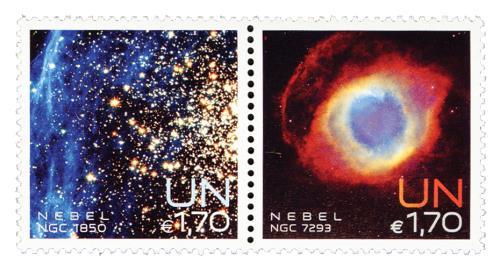 2013 1.70 UN Vienna Space