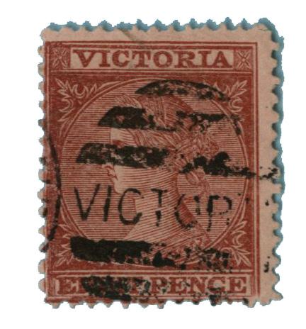 1878 Victoria