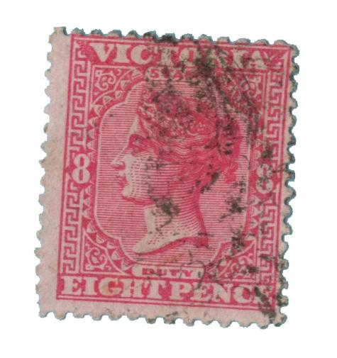 1884 Victoria