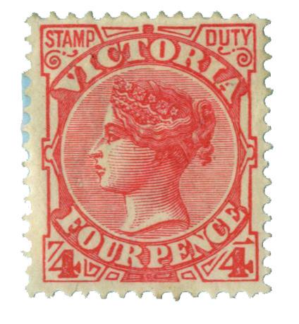1886 Victoria