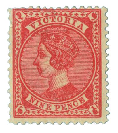 1890 Victoria