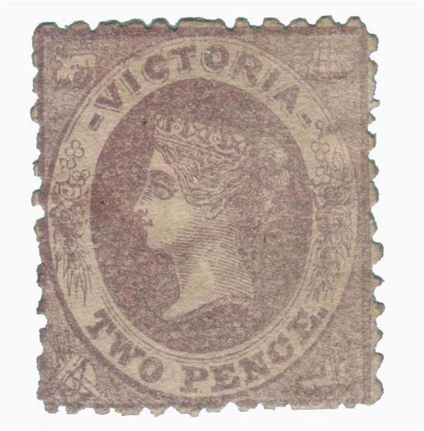 1860 Victoria