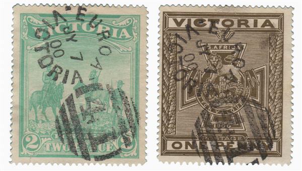 1900 Victoria