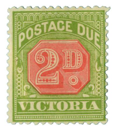 1909 Victoria