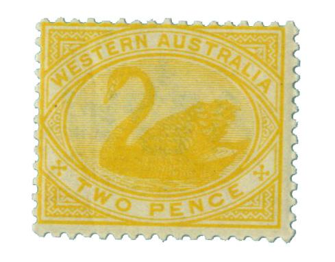 1899 Western Australia