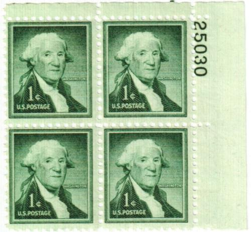 Home US Stamps 987 1144 1031 PrevNext