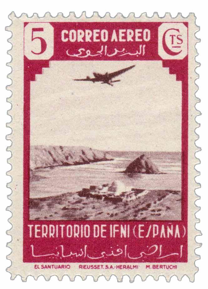 1966 5c George Washington For Sale At Mystic Stamp Company