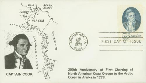 1978 Captain Cook, Alaska 13c