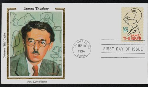 critical essay on james thurbers writings Essays were part of the reason why i left college critical essay on james thurbers writings related post of cultural diversity mba essay goals.