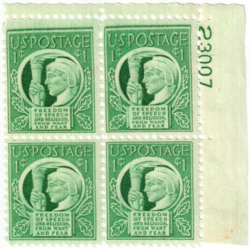 Home US Stamps 894 986 908 PrevNext
