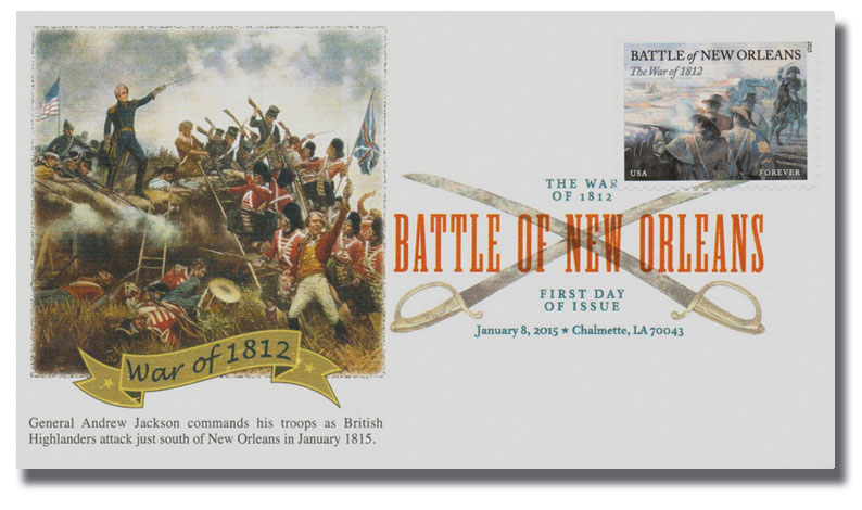 dbq 6 the war of 1812 Download and read dbq 6 the war of 1812 dbq 6 the war of 1812 dbq 6 the war of 1812 book lovers, when you need a new book to read, find the book here.